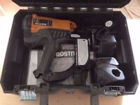 Bostitch GBT1850K Nail Gun