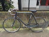 Dawes Horizon Sports Bicycle