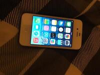 IPhone 4s unlocked can deliver