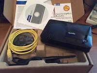 ZyXel WAP3205 v2 Wireless Access Point