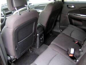 2012 Dodge Journey Crew Regina Regina Area image 17