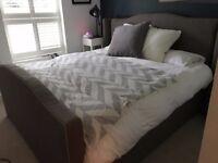 Best bed ever - Super King