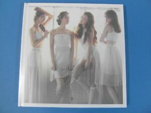 KARA-DAY-NIGHT-6TH-MINI-ALBUM-CD-W-BOOKLET-96P-PHOTO-CARD-SEALED-K-POP