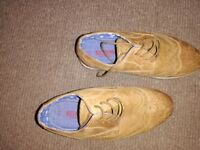 Boys Shoes Size 13