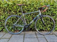 Pinnacle Dolomite 4 Road Bike