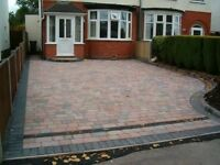 or all your Fencing, Decking, Artificial Grass & Landscaping need
