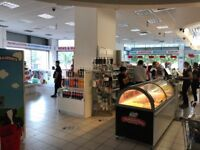 Large Convenience Store Business For Sale - Costcutter Franchise Approved - FREE Renovation