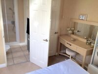 MAKE AN OFFER Cheap static caravan/lodge for sale, includes site fees until 2018. isle of wight