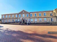 2 bedroom flat in The Old Barracks, Gravesend, DA12 (2 bed) (#1174006)