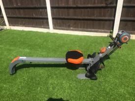 Bodysculpture Cable rowing machine
