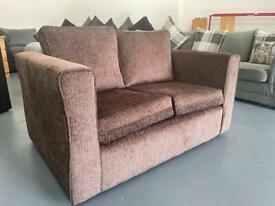 Brand new sofa £35