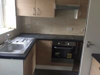 3 BEDROOM FLAT AT NEASDEN NEAR TO HIGH STREET
