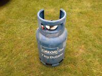 Calor Butane Gas 7Kg Ideal for BBQ or Heater – Full