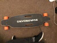 Swagboard NG-1