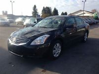 2011 Nissan Altima 2.5 S SPECIAL EDITION SUNROOF  $110.66 67K