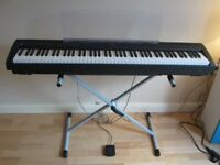 Electric Piano Yamaha P - 95