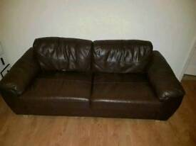 selling furniture .collection