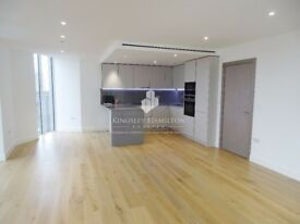 AMAZING 2BED 2BATH APARTMENT FOR RENT!! BRAND NEW £650PW!! CALL ME NOW!! GYM POOL SAUNA INCLUDED!!!