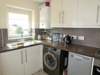 Stunning 2 bedroom property located Tooting Bec!!!!