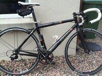 **Road Bike for Sale**