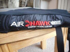 AirHawk DS Comfort Seat Cushion