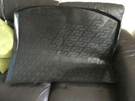2015 kuga floor mate and boot liner