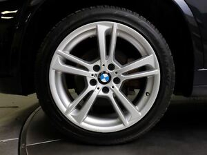 2014 BMW X3 XDRIVE M SPORT MAGS TOIT OUVRANT CUIR West Island Greater Montréal image 14