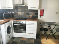 ** AVAILABLE NOW SHORT TERM LET ONLY - 2 BED LUXURY PENT HOUSE FLAT ** - £200 PER WEEK