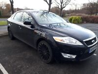 Ford mondeo 1.8 diesel (px welcome
