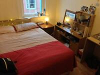 Double room available £95pw + bills