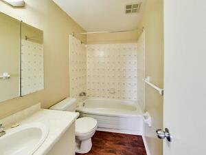 Spacious 2 bedroom, 2 bathroom apartment for rent in Kingston Kingston Kingston Area image 5