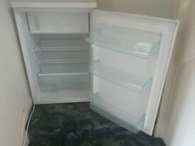 Under counter Fridge in excellent and clean condition