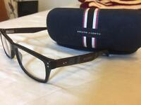 Glasses from T.H