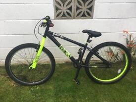 BMX Dirt Bike Age 10+