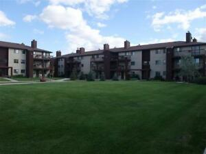Sunrise Gardens RAP - 2 Townhome for Rent