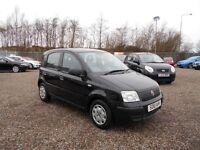 2011 Fiat Panda 1.2 Active 5dr (EU5)1 Owner 1 Year MOT / Serviced