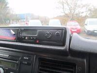 2008 ford transit 15 seater with tacho ex mot full history full mot belfast derry