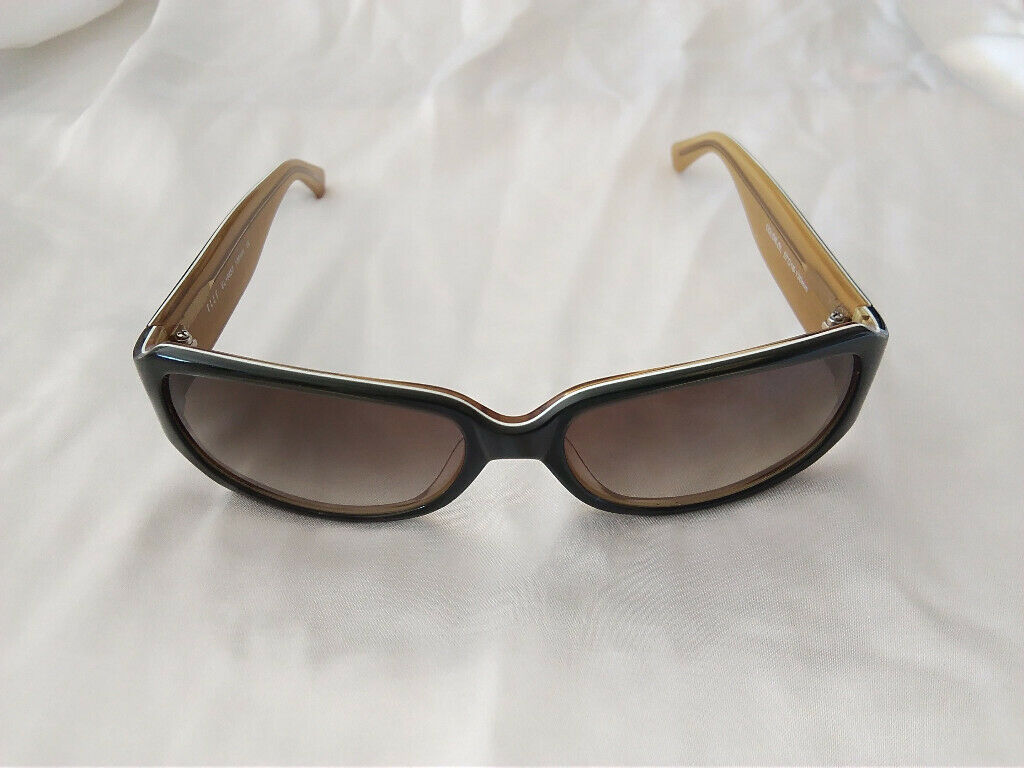 634e3edcdc5b ELLE Sunglasses