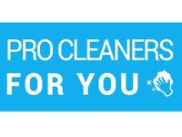 End of Tenancy / One Off Deep Cleans / After Builders / Oven/ Carpet Cleaning/ Domestic/ Home/ House
