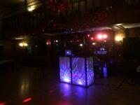Star Light Disco & Karaoke