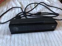 X box one Kinect