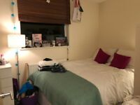 BRIXTON ROOM TO RENT fantastic 2 bed ground floor flat, terrace & garden. Initial 2 months commit