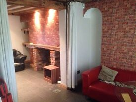House to Rent Dunvant Swansea