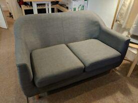 Tubby Sofa - MADE