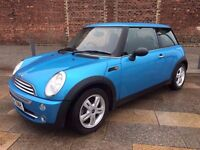 2004 MINI ++ 7 SERVICE STAMPS ++ STUNNING CONDITION ++ OCTOBER MOT.