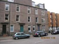 3 bedroom flat in Perth Road, Dundee,