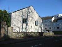 Bield Retirement Housing in Rothesay, Isle of Bute - 1 Bedroom Flat - Unfurnished