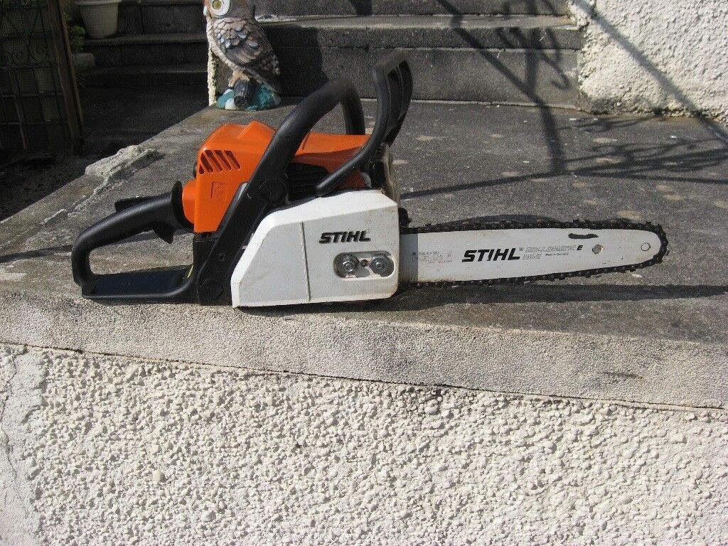 How to put a chainsaw blade on image collections wiring table how to put chain back on stihl chainsaw gallery wiring table and how to put blade keyboard keysfo Gallery