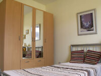 Room £380 Ferry Road Grove