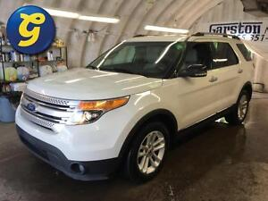 2011 Ford Explorer 4WD*NAVIGATION*DVD*PANORAMIC ROOF*PHONE*SYNC*